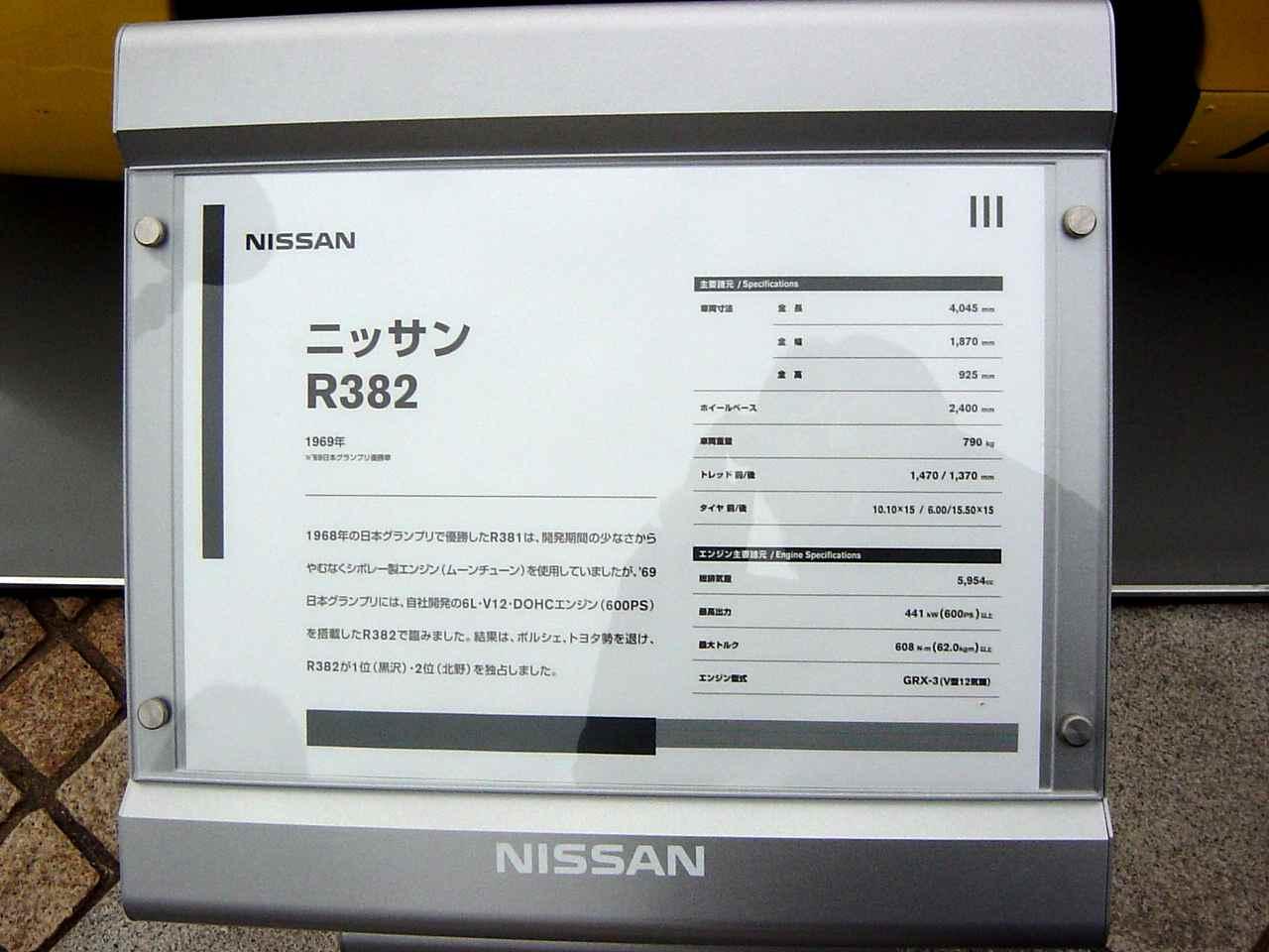 Nissan R382, wyścigowy, sport, japoński samochód, silnik V12, GRX-3, motoryzacja japońska, racing, Japan Grand Prix, 1969, JDM, klasyczny, stary, oldschool, nostalgic, classic, rare, 日産, 日本車, クラシックカー, レーシングカー, 自動車競技, こくないせんようモデル