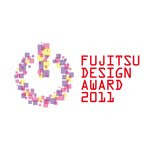 Winner Fujitsu Design Award 2011 LIFE-DESIGN Category