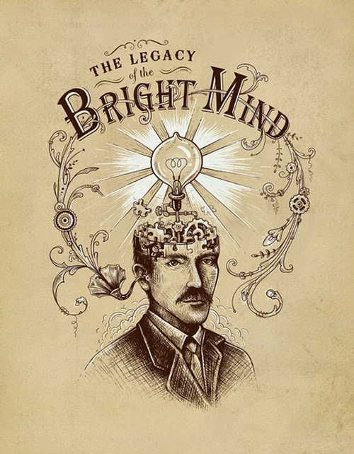 07-The-Legacy-of-the-Bright-Mind-Enkel-Dika-Surreal-Anatomical-Art-&-Other-www-designstack-co