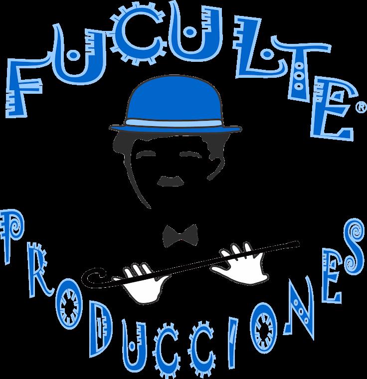 FUCULTE PRODUCCIONES