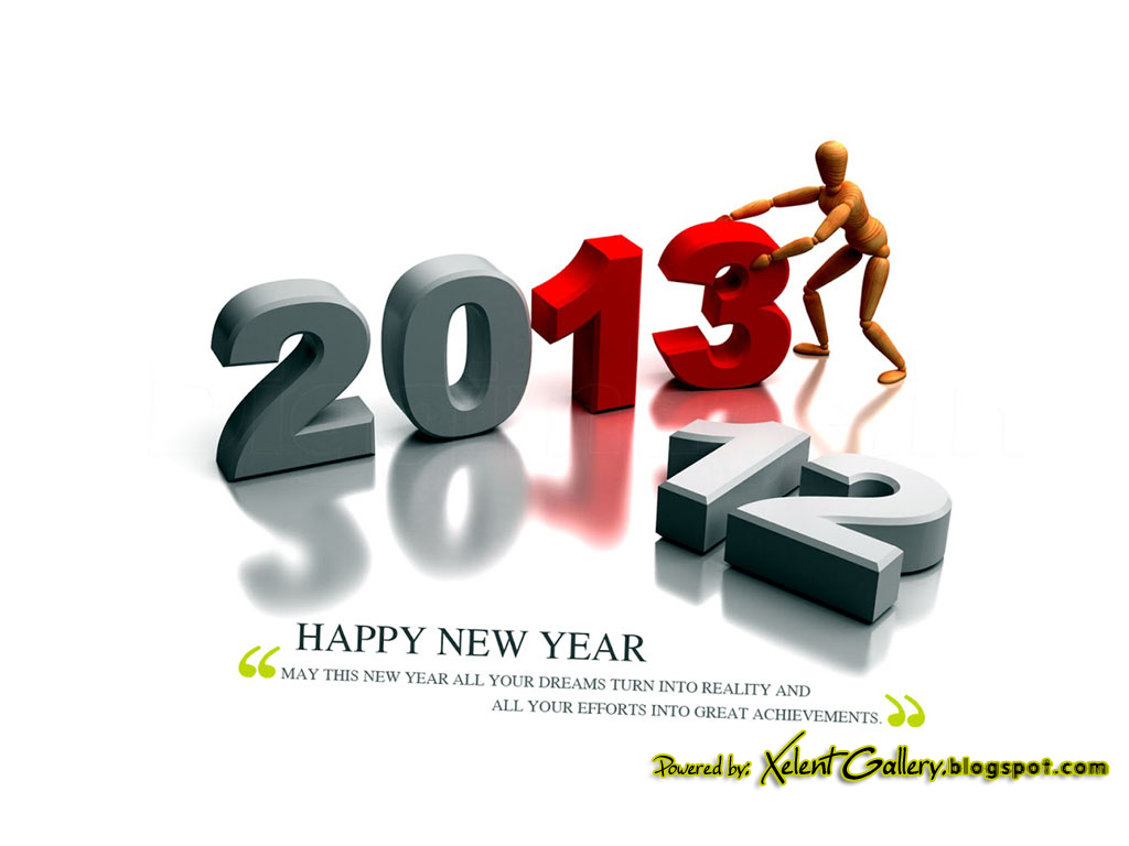 http://3.bp.blogspot.com/-5FGCHATtzds/UNyEtPxSNXI/AAAAAAAACCU/Zh7rMsIGId0/s1600/Happy+New+Year+2013+HD+Wallpapers+(8).JPG