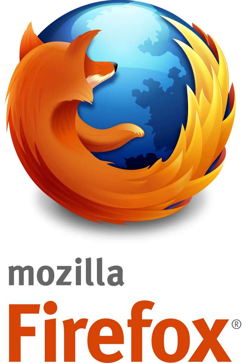 http://3.bp.blogspot.com/-5FGaOqO128A/UTgdpxNuSvI/AAAAAAAAAWk/3yeh6M1whNg/s1600/Firefox-Logo-for-Theme-post.png