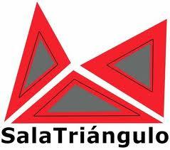 Funciones Previas en MADRID: Sala Triángulo. C/ Zurita, 20. Metro: Lavapies.