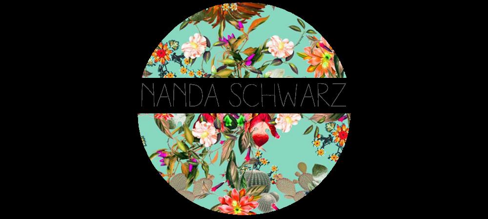 Nanda Schwarz