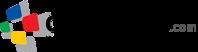 Logo Okezone.com