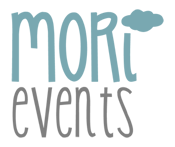 Mori Events