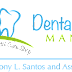 List of Dental Clinic  in SM City North EDSA