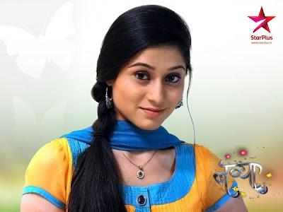 Zee Tv Hot Actress Pictures-Spicy Actress Photos,Actresss