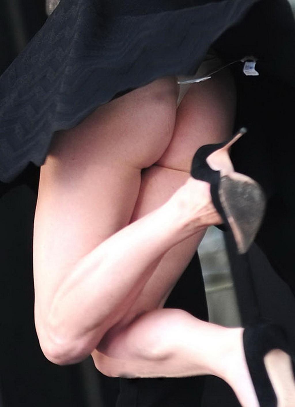 video movie sex scenes
