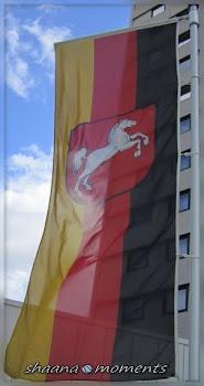 Niedersachsen - Hannover