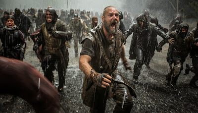 noah-movie-box-office