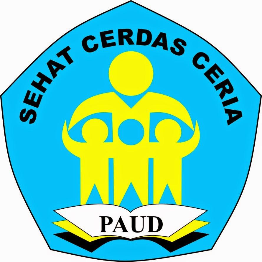 logo paud gambar logo