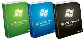 Download Windows 7 Service Pack 1 Microsoft