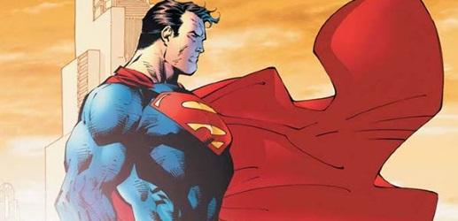 SUPERMAN: POR EL MAÑANA. LA CRITICA