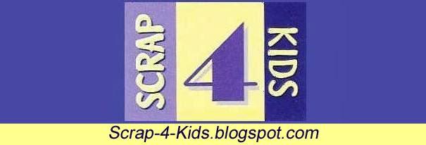 SCRAP-4-KIDS