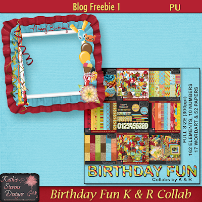 http://3.bp.blogspot.com/-5FQBDC_inAo/VfuponlFtbI/AAAAAAAACBU/szlKRC7noFc/s400/BirthdayFunCollab_BF1650.png