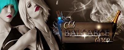 http://balcarceclub.blogspot.com.ar/