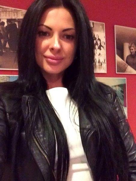 девушки из черногорска для знакомства