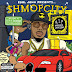Kool John ― Shmop City (Album)