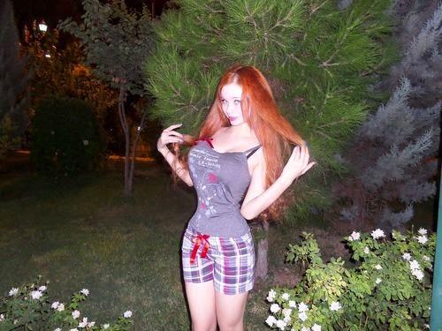 Richi Lolita