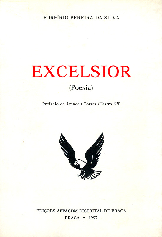 EXCELSIOR (1997)