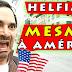 HELFIMED foi MESMO à América