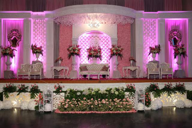 Indah wijaya catering wedding package paket pernikahan murah paket pernikahan murah di surabaya junglespirit Image collections