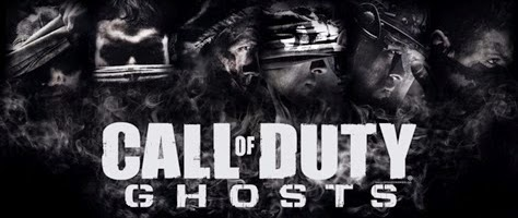 Call of Duty Ghosts PC Download Completo em Torrent - Baixar Jogos Completos