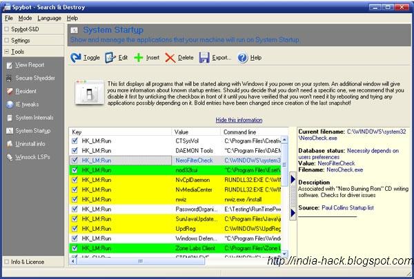 free antivirus,malware removel   The PC knowledge