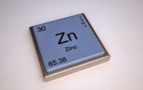 manfaat utama zinc complex