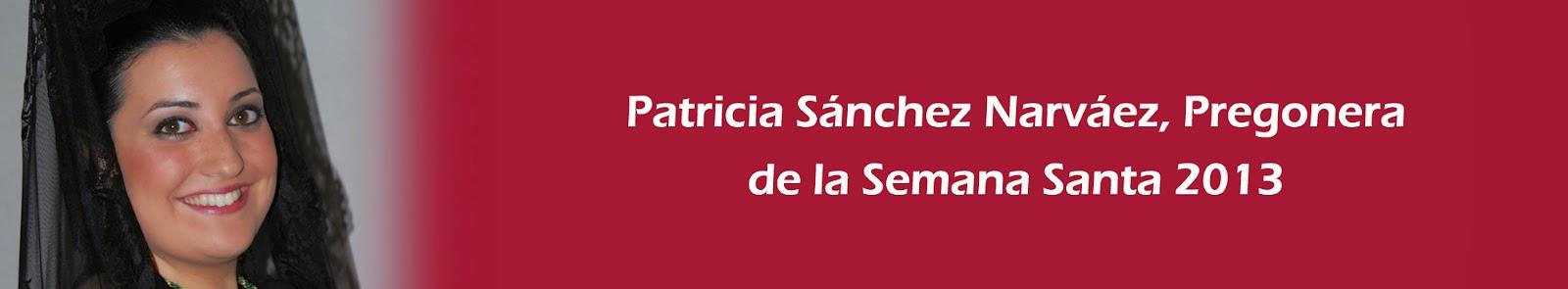 http://pasionygloriasdeconil.blogspot.com.es/2013/03/entrevista-dna-patricia-sanchez.html