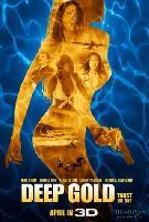 Phim Điệp Vụ Bí Mật - Deep Gold