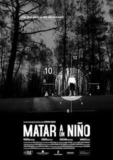 Ver Película Matar a un nino Online Gratis (2011)