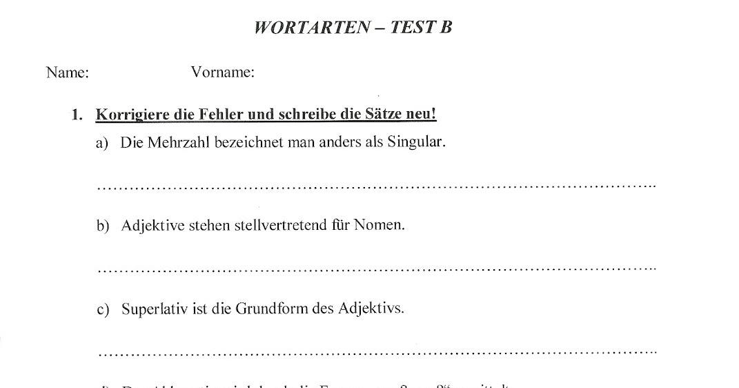 Fantastisch Grundform Des Lebenslaufes Ideen - Dokumentationsvorlage ...