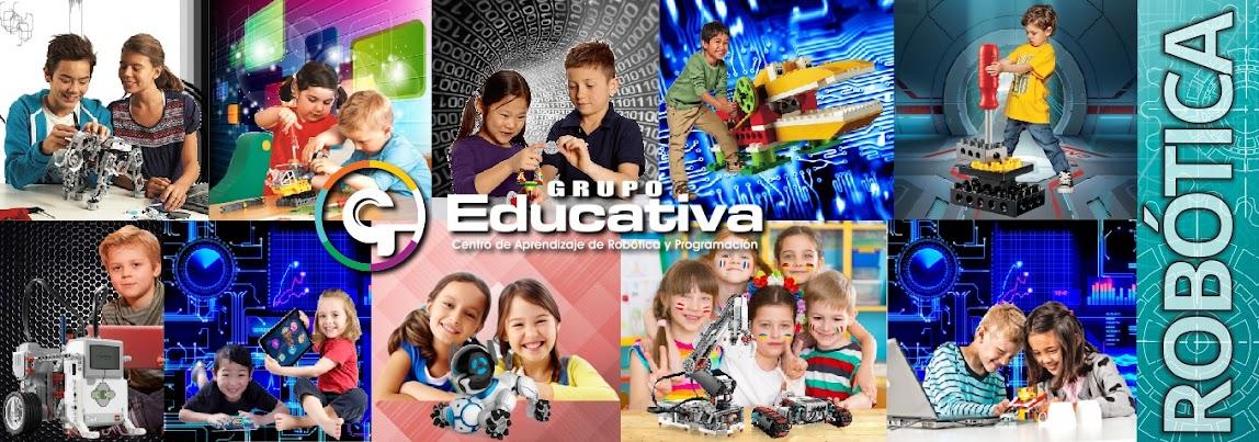 Robótica para Niños en Arequipa