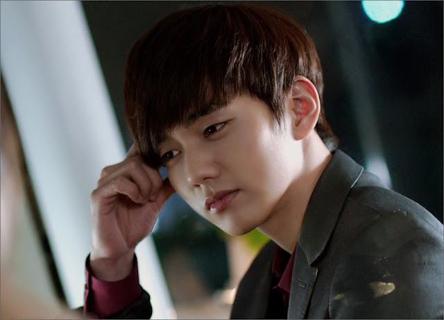 Seung ho movies fresh-out-of-army yoo seung-ho