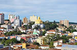 São Carlos: capital da tecnologia