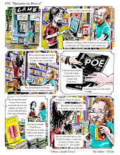 Historieta / Comic