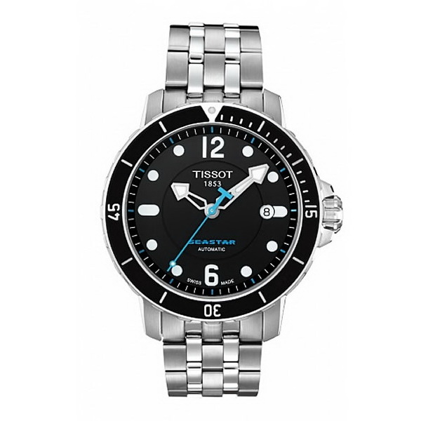 Submariner watch look alike for Celebrity tissot watches
