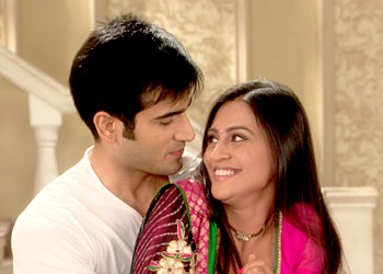 Jeevika And Viren Wedding Wallpapers Real Madrid Picture