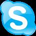 Skype 4.2.0.169