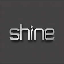 shine by [ZD]