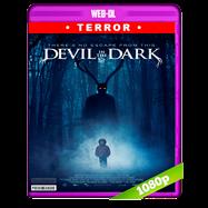 Devil in the Dark (2017) WEB-DL 1080p Audio Dual Latino-Ingles