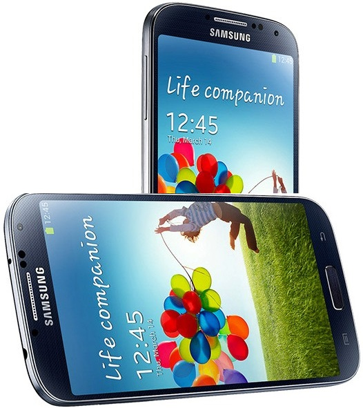 Galaxy s 4 android firmwares download page jelly bean kit kat