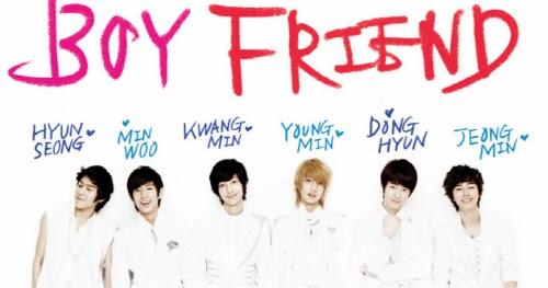 boyfriend single release date Country, date, format, label worldwide, march 26, 2012, digital germany, april 20, 2012, cd single france, may 7, 2012.