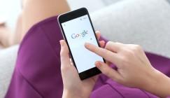 Google's Future Algorithm Updates : eAskme