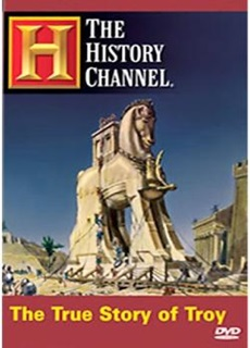 watch online history channel documentary film