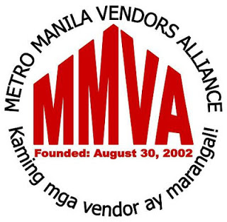 MMVA is a member org of Sanlakas