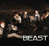 Beast. Intro