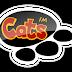 Isu Perbualan Di Cats FM Pagi Tadi
